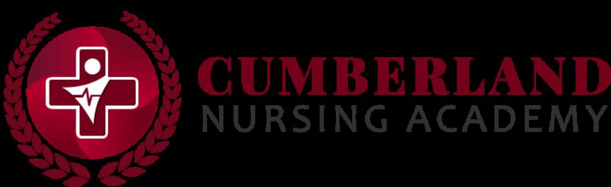 Cumberland Nursing Academy